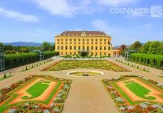 Viena,Austria