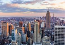 New York - EEUU