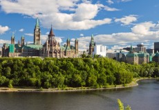 Ottawa - Canadá