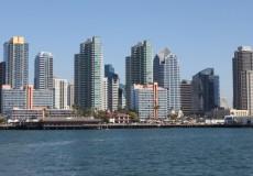 San Diego - EEUU