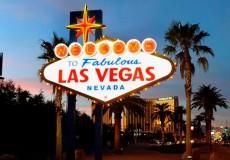 Las Vegas - EEUU