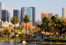 Los Angeles - EEUU