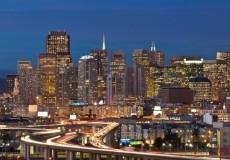 San Francisco - EEUU