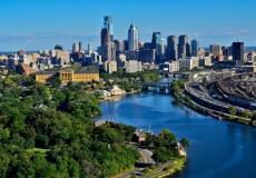 Philadelphia - EEUU