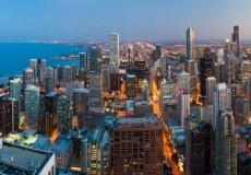 Chicago - EEUU