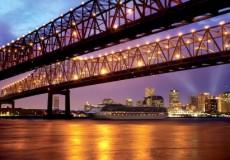 New Orleans - EEUU