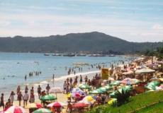 Brasil en bus: Canasvieiras 07 noches - noviembre, diciembre y fin de año 2019
