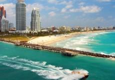 Orlando y Miami 10 Noches (Clarion Inn LBV - The Mimosa) - Con Auto de Alamo