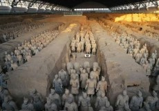 CHINA IMPERIAL CON DUBAI - Salida especial 24 de mayo
