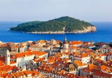EXPERIENCIAS COOVAECO: Alquiler de barcos privados en todo el mundo
