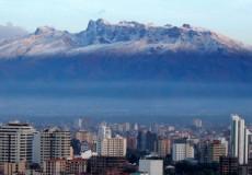 BOLIVIA HISTÓRICO Y DE LEYENDA CON UYUNI - Salidas desde Córdoba, Rosario y Santa Fe