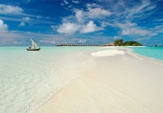 INDIA Y MALDIVAS - CON FESTIVAL HOLI - OPCIONAL EXTENSIÓN DUBAI