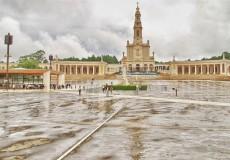 MADRID, PORTUGAL, ANDALUCIA Y MARRUECOS - 11 de AGOSTO 2019