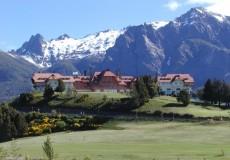 Bariloche con San Martín de los Andes - 5 ó 7 noches - Enero/Febrero 2020