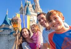 Disney y Miami en Familia! Salidas Noviembre y Diciembre 2019
