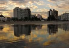 Puerto Madryn en bus desde Rosario y zona (ene/feb/semana santa)