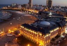 Mar del Plata en bus desde Rosario y zona - 5 Noches - Diciembre/Enero/Febrero