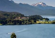 Bariloche en bus desde Rosario y zona - 7 noches - Verano 2020