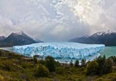 Aventura en el Glaciar Perito Moreno - Bus desde Rosario y zona (Ene/Feb/Mar)