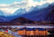 Aventura en el Glaciar Perito Moreno - Bus desde Rosario y zona - Mar/Abr
