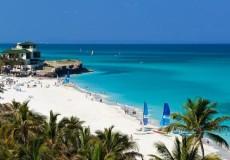 Playa y cultura Cubana desde Rosario - Junio 2020