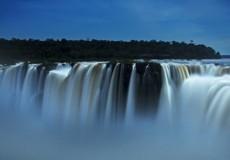 Cataratas del Iguazu en bus desde Bahía Blanca - 05 de Enero y 02 de Febrero