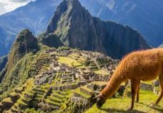 Perú en Semana Santa desde Buenos Aires