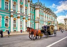 Viaje a nuestros orígenes: Alemanes del Volga