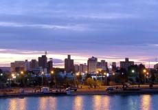 Recorriendo la Patagonia desde Rosario y zona - 5 de Marzo y 9 de Abril