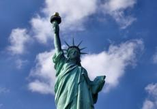 Joyas del Este con Nueva York