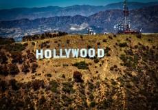 Oeste Completo con Los Angeles
