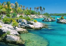 Riviera Maya preventa 2020