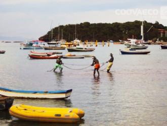 BUZIOS 7 NOCHES EN AVIÓN - salidas en julio desde buenos aires