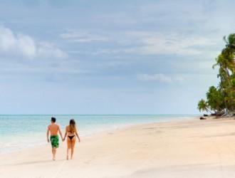 Crucero Ritmos de Jamaica & Caribe + Cartagena - Marzo 2020