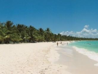 Perlas del Caribe y Punta Cana desde Buenos Aires - 14 de Marzo