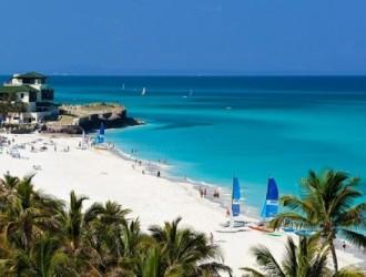 Playa y cultura Cubana desde Buenos Aires - Junio 2020