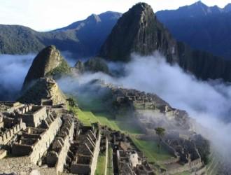 Perú en Semana Santa desde Rosario