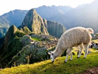 Perú en Semana Santa desde Rosario - 04 de Abril