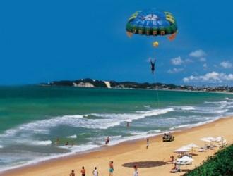 Brasil en Bus: Laguna - desde Marcos Juarez y zona - Salidas Enero/Febrero/Marzo