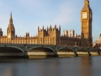 Irlanda, Escocia e Inglaterra - desde Buenos Aires - 04 Junio 2020