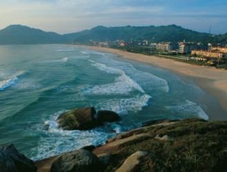 Brasil en bus: Canasvieiras - 5 noches -  Desde Córdoba y zona - Ene/Feb/Mar