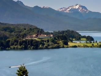 Bariloche y San Martin de los Andes - 6 noches - Desde Rosario y zona - Salida 23 de Marzo